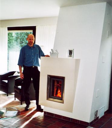 meisterbetrieb f r kachelofenbau klaus stegemann. Black Bedroom Furniture Sets. Home Design Ideas