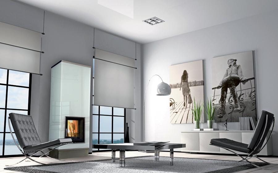 willkommen bei ofentr ume in d lmen bei m nster kachelofenbau durch den meisterbetrieb klaus. Black Bedroom Furniture Sets. Home Design Ideas